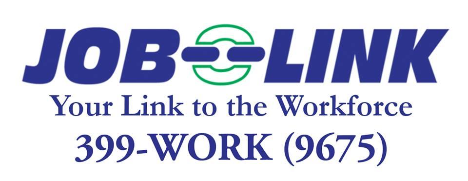 Joblink com